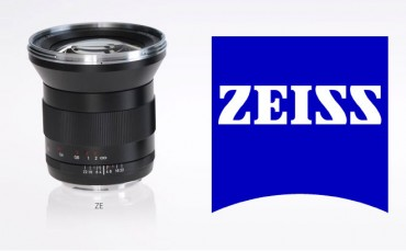 Zeiss 21mm f/2.8 Distagon Lens Review for Landscapers