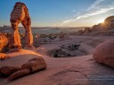 Delicate Arch Photo Tips – Arches National Park
