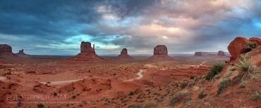 PTGui Panoramic Photo Stitching Software Review