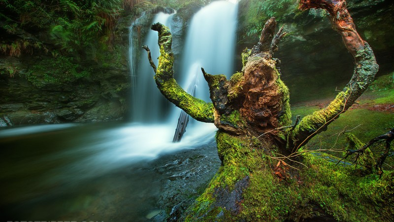 HDR Photography Tutorial Part 2 – How to Pre-Process