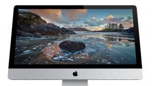'Cape Scott' Free Desktop Background by Gavin Hardcastle Fototripper