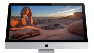 Free Desktop Wallpaper of Delicate Arch by Gavin Hardcastle