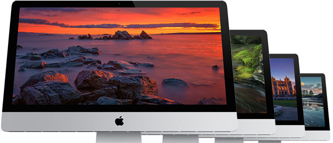 Free Desktop Backgrounds Download