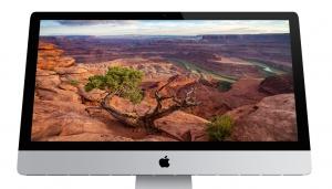 Free Desktop Wallpaper - Snaking Lines