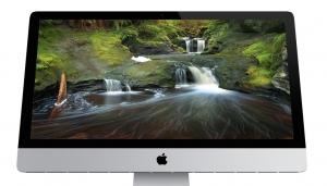 Free Desktop Background - 'Tendrils' by Gavin Hardcastle