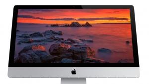 'The Frost Fangs' free desktop background by Gavin Hardcastle