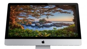 'The Window' by Gavin Hardcastle Free Desktop Background