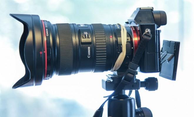 sony-a7r-camera-review-gavin-hardcastle-fototripper2.jpg