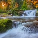 Photo Courses on Vancouver Island