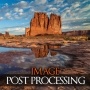 Image Post Processing with Fototripper