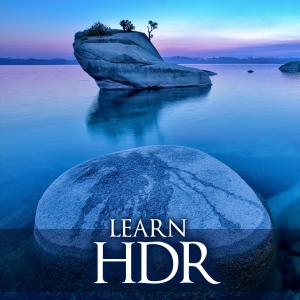 Learn HDR Photography in British Columbia