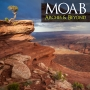 Moab Photo Workshop