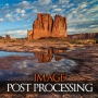 Image Post Processing Workshop