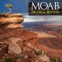 Moab Photography Workshop - Arches and Beyond