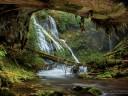 Panther Creek Falls Photo Tips