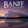 Banff Photography Workshop - Winter Edition with Fototripper