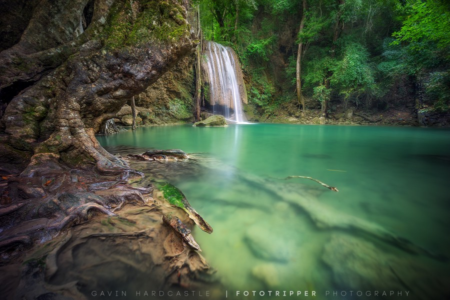 How to Improve Your Landscape Photography Compositions