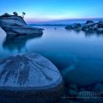 Lake Tahoe Photo Guide