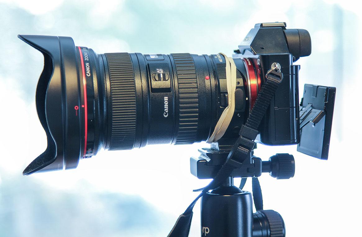 sony-a7r-camera-review-gavin-hardcastle-fototripper