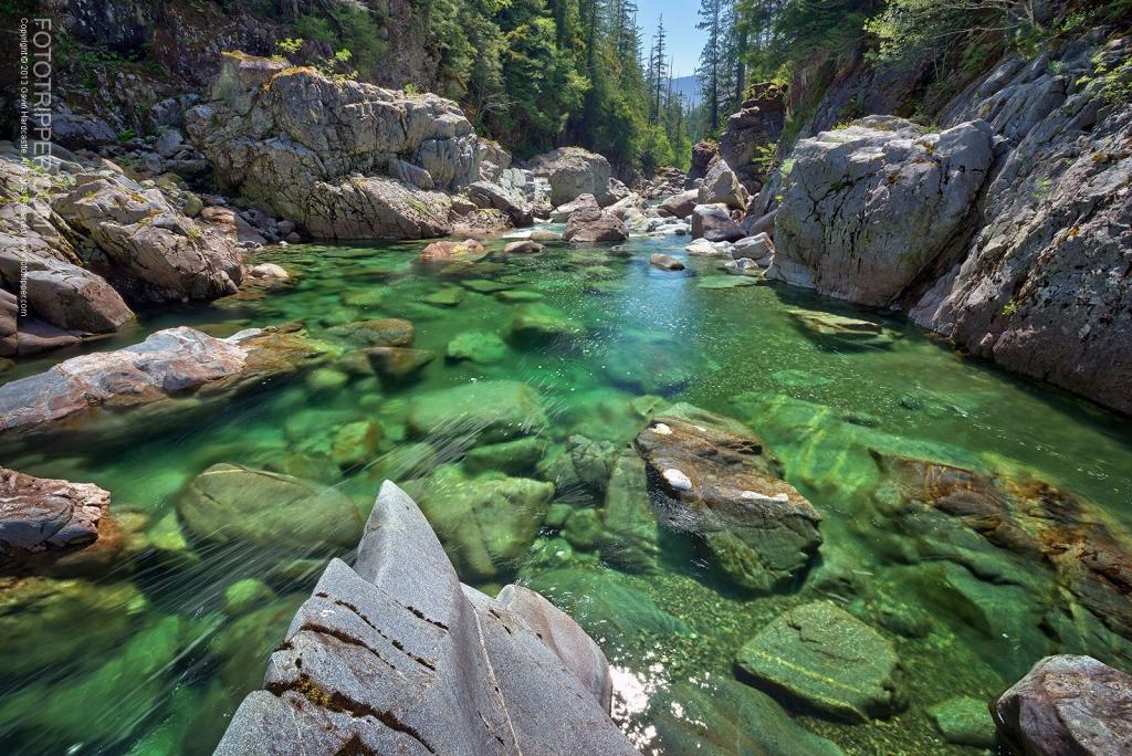 emerald-pools