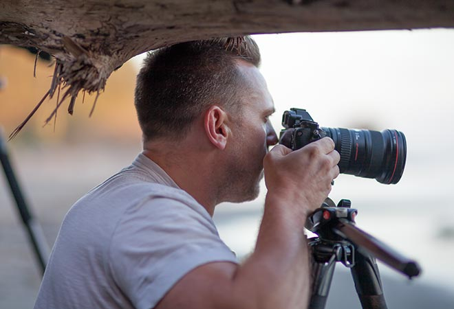 Fototripper